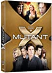 NEW Mutant X Season 2 (DVD)