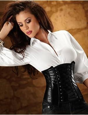 Waist_Cincher_women_lingerie.jpeg