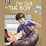 I've Got the Boy | Kala Shuler