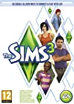 The Sims 3 (Refresh)  [Online Game Code]