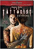The Tattooist (Tatoueur) (Bilingual)