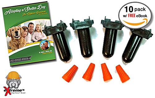 10-waterproof-splice-kits-for-dog-fence-connections