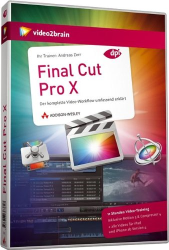 final-cut-pro-x-video-training-pc-mac-linux-import-allemand