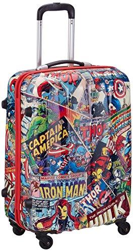 american-tourister-suitcase-65-cm-52-liters-marvel-comics