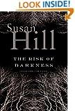 The Risk of Darkness: A Simon Serailler Mystery (Simon Serrailler Crime Novels)