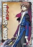 echange, troc Gun Sword - Vol. 6 [Import anglais]