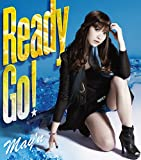 May'n「Ready Go!」