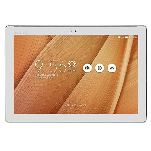 'ASUS Tablet Touchscreen z300cnl (z300cnl-6l018a) 10.1-2GB RAM-Android 6.0-Intel Moorefield z3560-Rom 32GB-Wifi/Bluetooth