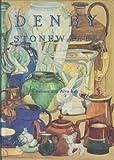 Denby Stonewares: A Collector's Guide