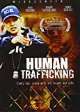 Human Trafficking (Widescreen edition)