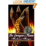 The Dragon's Flame (The Chronicles of Terah)