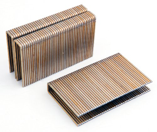 Freeman FS-2 2-Inch by .120-Inch Flooring Staples, 5000 Per Box