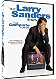 The Larry Sanders Show, - Complete Series