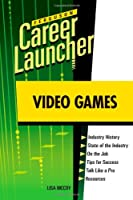 Video Games ebook download
