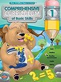 Comprehensive Curriculum of Basic Skills: Grade 1