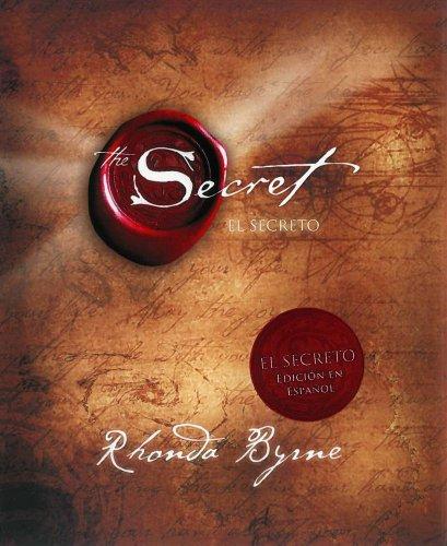 El Secreto (The Secret) (Spanish Edition)