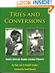Tries and Conversions: South African...