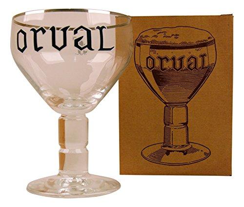 orval-calice-biere-brasserie-officielle-en-verre-dans-une-boite-cadeau