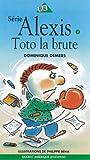 "Afficher ""Toto la brute"""