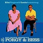 Sing Gershwins Porgy And Bess