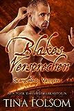 Image de Blakes Versprechen (Scanguards Vampire 11)