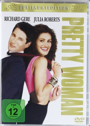 Pretty Woman (Jubiläumsedition)