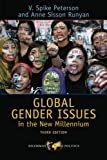 Global Gender Issues in the New Millennium (Dilemmas in World Politics)