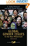 Global Gender Issues in the New Mille...