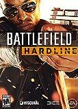 Battlefield Hardline [Online Game Code]