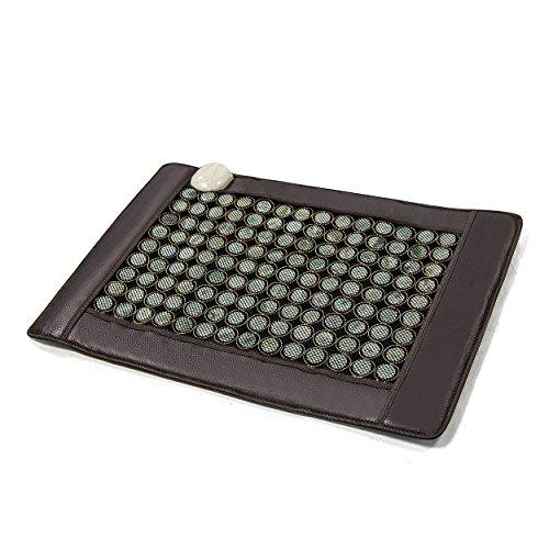 Infrared Heat Therapy Healing Jade Mat / Pad (25