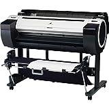 imagePROGRAF iPF780 Large-Format Color Printer
