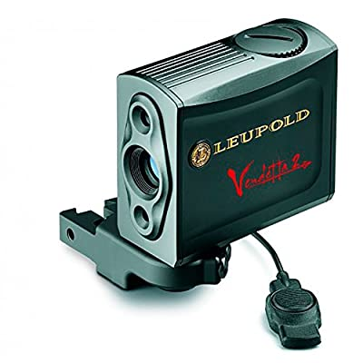 Leupold Vendetta 2 Bow-Mounted Laser Range Finder from LEUPOLD