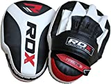 RDX MMA Pattes D'ours