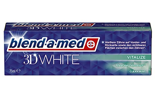 oral-b-blend-a-med-pasta-dental-75-ml-6-unidades