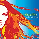 Alanis Morissette Under Rug Swept (Uk-Enhanced)