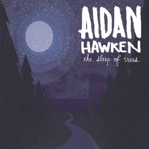 Innocent  - Aidan Hawken