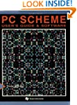 PC Scheme: User's Guide and Language...