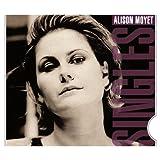 Singlespar Alison Moyet