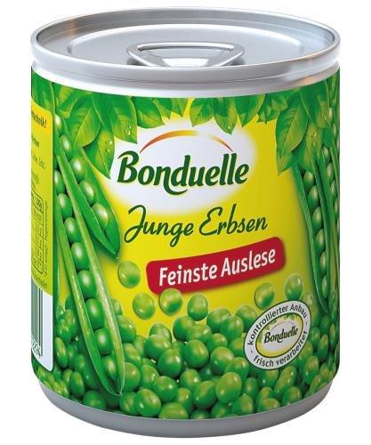 bonduelle-erbsen-feinste-auslese-6er-pack-6-x-212-ml-dose