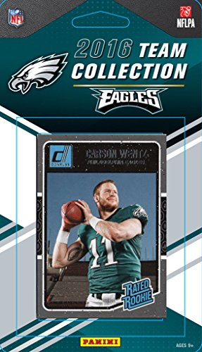 philadelphia-eagles-2016-donruss-factory-sealed-team-set-with-carson-wentz-rookie-card-ron-jaworski-