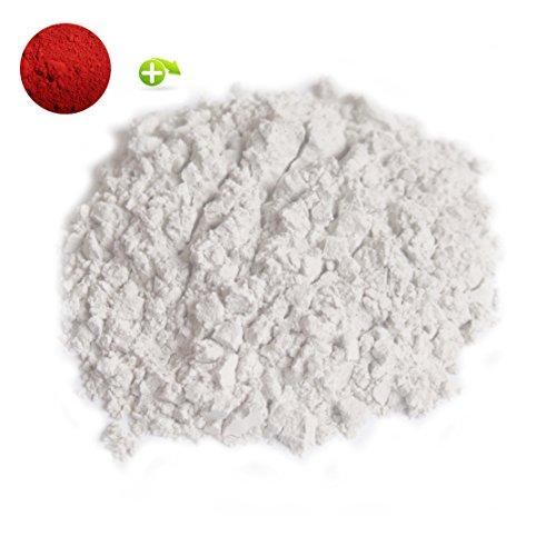 mortier-blanc-1-kgr-pigment-rouge-etui-de-20-grs-non-mixer