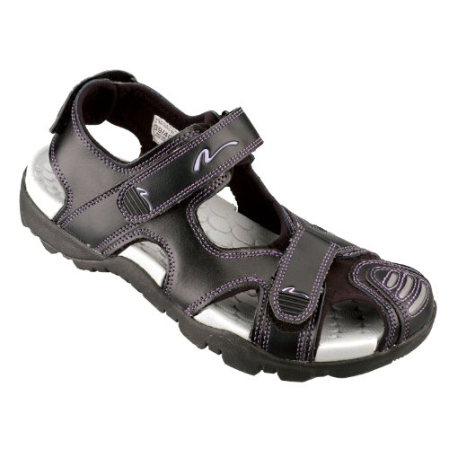 Unique  Arroyo Pedal Cycling Sandals  Leather SPD For Women  Save 69