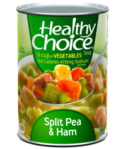 healthy-choice-split-pea-ham-soup-15-ounce-cans-pack-of-12