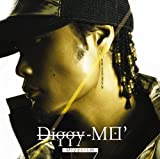 Diggy-MO' JUVES