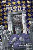 echange, troc Wozzeck