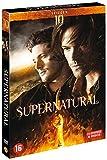 Image de Supernatural - Saison 10