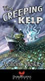 img - for The Creeping Kelp book / textbook / text book