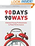 90 Days 90 Ways: Onboard Young Profes...