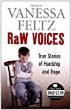 Raw Voices