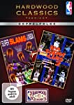 Super Slam Collection - NBA Hardwood...
